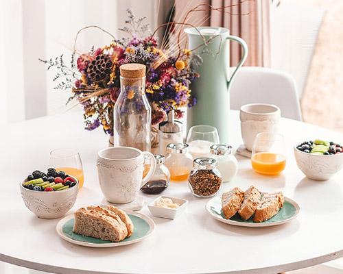 breakfast-4234067_1280